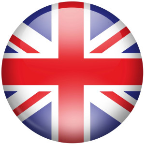Engelse-vlag-icoon-1024x1024