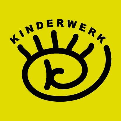 kinderwerk.nl