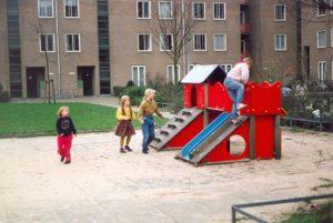 buiten-spelen-traditioneel2